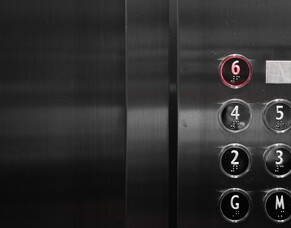 Your Home Loan Elevator Pitch - Telling your story
